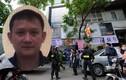Trung tướng Lương Tam Quang: Truy bắt bằng được ông chủ Nhật Cường Mobile
