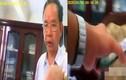 Tống tiền Phó Chủ tịch thị xã Nghi Sơn: Ai chủ mưu?