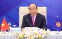 Các nước ASEAN đề cao lập trường đảm bảo hòa bình, ổn định trên Biển Đông