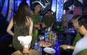 99 người bay lắc tại Bar Ruby one và Karaoke Ruby KTV, truy nguồn ma túy