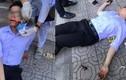 """Dính """"phốt"""" vẫn được tái cử lãnh đạo, công tác nhân sự Thái Bình liệu có vấn đề?"""