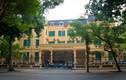 800 tỷ xây Toà án ND Hà Nội: Hoành tráng cỡ nào... đầu tư khủng?