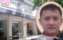 """Bắt anh trai TGĐ Nhật Cường, vòng """"kim cô"""" siết chặt, Bùi Quang Huy có ra đầu thú?"""