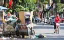 Người dân chặn xe vào bãi rác Nam Sơn: Nguyên nhân từ đâu?