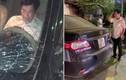 Trưởng ban nội chính Thái Bình gây tai nạn chết người: Bị đề nghị khai trừ Đảng