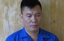 Hải Dương: Khởi tố giám đốc tự nhận chủ đầu tư dự án, lừa bán đất