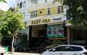 Đưa người Trung Quốc nhập cảnh Việt Nam trái phép: Trách nhiệm thuộc về ai?