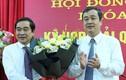 Dấu ấn của ông Nguyễn Tiến Thành trước khi thành Chủ tịch HĐND Thái Bình