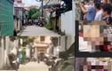 Phát hiện hai thi thể tại Lạng Sơn, nghi bị sát hại