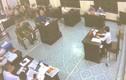 """Xét xử Đường """"Nhuệ"""" đánh người tại trụ sở công an: Lĩnh án 912 ngày"""