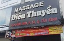 Massage Điêu Thuyền và những dịch vụ quái đản…6 lần phạt không chừa