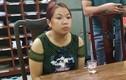 Nghi phạm bắt cóc bé 2 tuổi ở Bắc Ninh đổi lời khai, có gia đình phức tạp