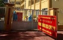 Cửa hàng tạp hóa Hiếu Trang có 3 BN mắc COVID-19: 50-70 khách mua hàng/ngày