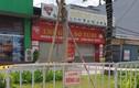 Trốn khai báo y tế, vợ chồng PGĐ Bảo Việt Nhân thọ Hải Dương bị xử phạt