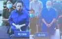 """Đánh phụ xe, vợ Đường """"Nhuệ"""" bị đề nghị từ 2,5 đến 3 năm tù"""