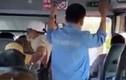 Bắc Ninh: Làm rõ người tự xưng thanh tra bus Mạnh Hào chửi bới hành khách