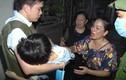 """Cha đánh con gãy tay ở Bắc Ninh: """"Ác phụ"""" tàng trữ súng, ma tuý... thêm tội?"""