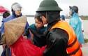 Thừa Thiên - Huế hoãn Đại hội để khắc phục hậu quả lũ lụt