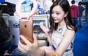 Ôm mộng làm giàu, giới trẻ Trung Quốc đổ xô đến 'làng livestream'