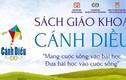 Sửa sách giáo khoa tiếng Việt 1: Phụ huynh lại tốn tiền mua mới?