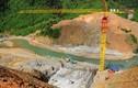 Tranh cãi thủy điện nhỏ gây lũ: Chuyên gia nói gì?
