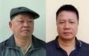Chủ tịch HĐQT Tập đoàn Đại Nam bị khởi tố, bắt giam