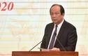 Trưởng đoàn tiếp viên hàng không của Vietnam Airlines bị đình chỉ