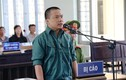 Khởi tố nguyên Phó Giám đốc Bệnh viện Đa khoa Bình Thuận