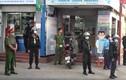 Video: Công an Đồng Nai kiểm tra nhà thuốc Sơn Minh