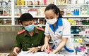 Khám xét hàng loạt nhà thuốc, Công an Đồng Nai thu giữ những gì?