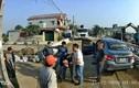 Chủ xe khách bị hành hung ở Thái Bình: Triệu tập nhóm người đánh