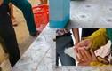 Khánh Hòa: Cô giáo có tiền sử tâm thần dùng dao tấn công đồng nghiệp