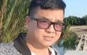 Khởi tố, bắt giam đối tượng Trương Châu Hữu Danh