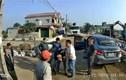 """Tài xế xe khách bị hành hung ở Thái Bình: Triệu tập 3 đàn em Cường """"Dụ"""""""