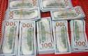 Che giấu hành vi phạm tội, chuyển tiền trái phép qua biên giới 30.000 tỷ