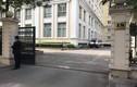 Chân dung Cục trưởng Quản lý, giám sát Bảo hiểm - Phùng Ngọc Khánh rơi lầu