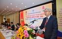 Khai mạc Đại hội Đại biểu toàn quốc Liên hiệp hội Việt Nam lần VIII