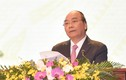 Thông điệp của Thủ tướng Nguyễn Xuân Phúc ngày quốc tế Phòng chống dịch bệnh