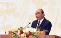 Thủ tướng: Các tư lệnh ngành không được im lặng trước đề nghị địa phương