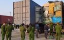Cục trưởng Hải quan Quảng Ninh nói về vụ 300 tấn hàng nghi lậu