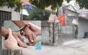 Bắt cựu Đội phó Đội điều tra tổng hợp Công an quận Đồ Sơn