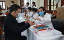 Đại hội lần thứ XIII của Đảng: Hơn 10.000 mẫu xét nghiệm lần 2 đều âm tính SARS-COV-2