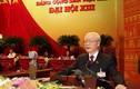 Khai mạc Đại hội Đảng lần thứ XIII: Trách nhiệm lịch sử với Tổ quốc, dân tộc