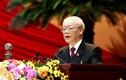 Đại hội Đảng lần thứ XIII: Tổng Bí thư, Chủ tịch nước nêu 5 bài học kinh nghiệm quý báu