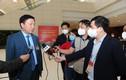 Bí thư Hải Dương: Phong tỏa một phường, giãn cách xã hội toàn tỉnh
