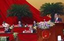Công bố danh sách 200 Ủy viên BCH Trung ương Đảng khóa XIII