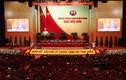 Đại hội Đảng lần thứ XIII: Tối đa trách nhiệm lựa chọn nhân sự cho nhiệm kỳ mới