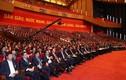 Đại hội lần thứ XIII của Đảng Cộng sản Việt Nam là một sự kiện mang tính lịch sử