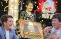 """Ngoại hình của """"thánh sún"""" Ngân Thảo sau hơn 1 năm được tài trợ trăm triệu làm răng"""