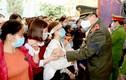 Tin nóng ngày 7/2: Thiếu tá Công an tử vong khi bắt tội phạm ma túy
